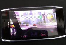 Nokia-X7-00-Smartphone
