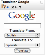 Google Translator – Secrets Behind it's Working