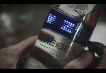 vodka bottle1