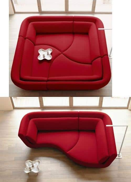 Given Below Are Some Of The Most Amazing Sofa