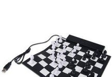 usb chess game2
