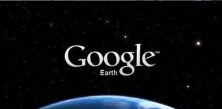google products02