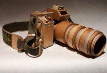 twin reflex camera 01