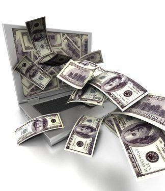 Online Money Making Through Effective Internet Marketing