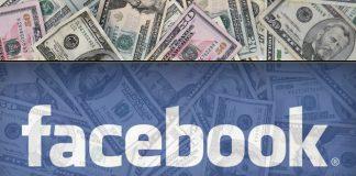 facebook worth 50 billion1