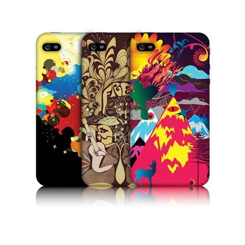 iPhone accessories 1