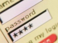 A safe random password is must for safeguarding online identity