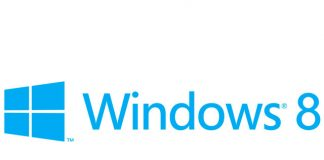 Windows 8 - the cool new operating system
