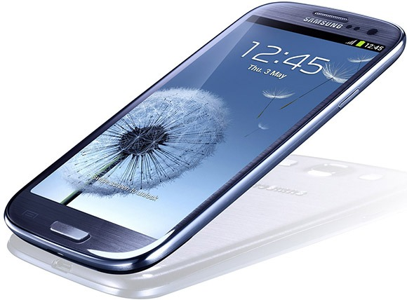 What is HOT and what is NOT in the New Samsung Smart Phone – Samsung Galaxy S3?