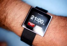 awesome apple ipod watches to amaze you!