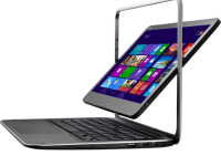 Why Will Windows 8 work in the Coming Age of Technology?