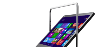 windows 8 os is the latest os from microsoft