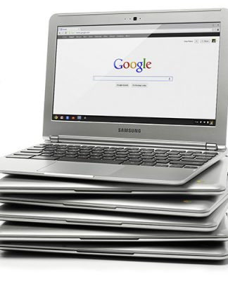 Samsung chromebook is the latest laptop offering from Samsung