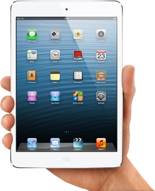 Who Wins the Battle of Tablet Computers – iPad Mini or Google Nexus or Amazon Kindle Fire HD?