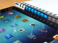 Apple iPad Repair – Top 5 iPad Problems