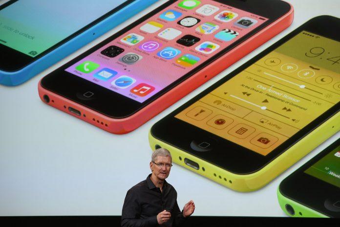 iPhonemania