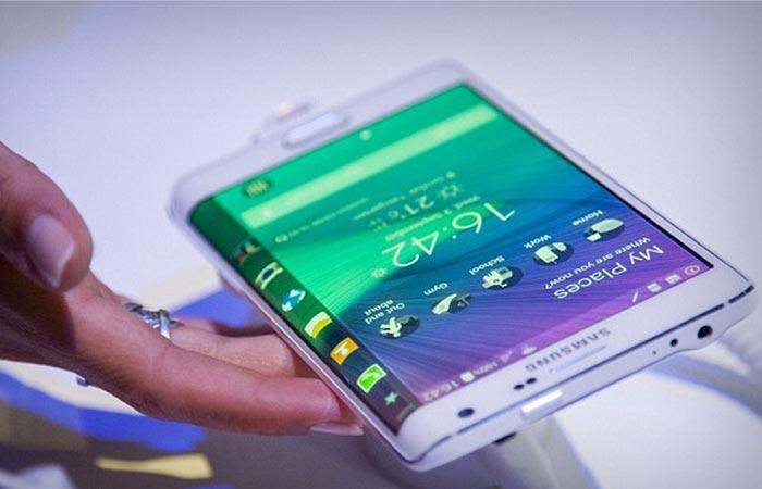 Samsung-Galaxy-6