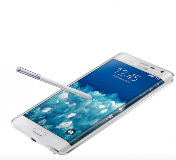 samsung-galaxy-note-edge-with-curved-quad-hd-display